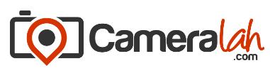 Cameralah coupons