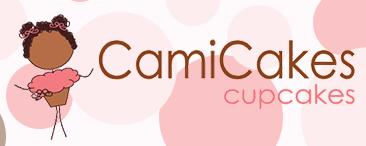 CamiCakes Coupons