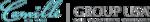 Camille La Vie & Group USA Promo Codes & Deals