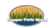 Camper Parts World Promotional Codes