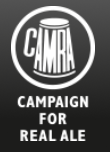 CAMRA vouchers