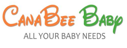 CanaBee Baby coupons