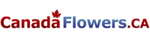 Canada Flowers Promo Codes & Deals
