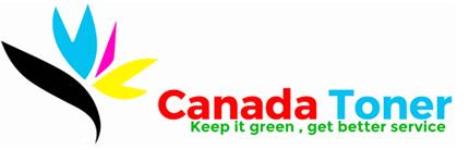 Canada Toner Coupon Code