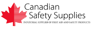 Canadian Safety Supplies coupon code