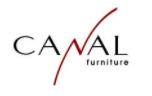 Canal Furniture coupon code