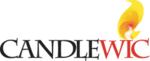 Candlewic Promo Codes & Deals