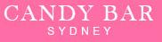 Candy Bar Sydney vouchers
