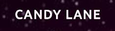Candy Lane Boutique discount codes