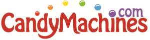Candy Machines Promo Codes & Deals