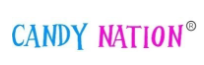 Candy Nation Coupons