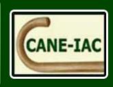 CANE-IAC Coupons