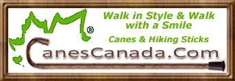 Canes Canada Promo Codes & Deals