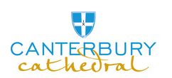 Canterbury Cathedral vouchers