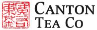 Canton Tea Co Promotional Codes