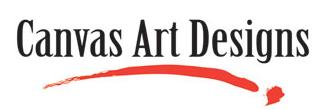 Canvas Art Designs coupon codes