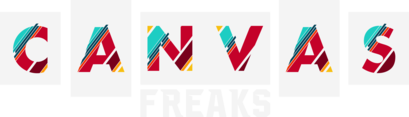 Canvas Freaks discount code