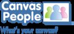 Canvas People Promo Codes & Deals