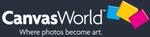 Canvas World Promo Codes & Deals