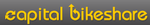 Capital Bikeshare discount code
