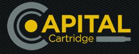 Capital Cartridge Coupon Code