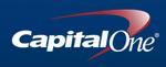 Capital One promo code