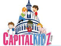Capitalkidz coupon codes