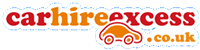 Car Hire Excess Promo Code
