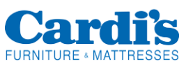 Cardi's Furniture coupons