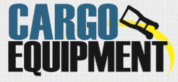 Cargo Equipment Corp Coupons