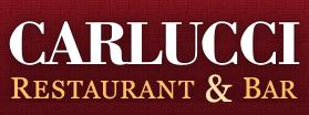 Carlucci Coupons