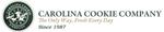 Carolina Cookie Company Coupons