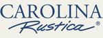 Carolina Rustica coupon