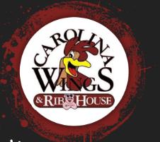 Carolina Wings Coupons