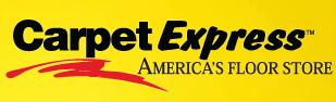 Carpet Express coupon codes