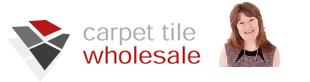 Carpet Tile Wholesale discount codes