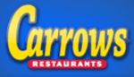 Carrows Promo Codes & Deals
