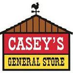 Casey's Promo Codes & Deals