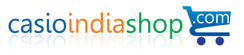 CasioIndiaShop coupons