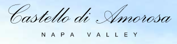 Castello di Amorosa coupons