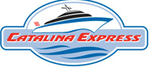 Catalina Express Coupons