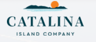Catalina Island coupons