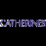 Catherines Promo Codes & Deals