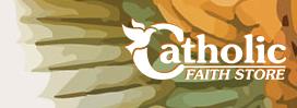 Catholic Faith Store Promo Codes & Deals