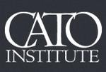 Cato Promo Codes & Deals