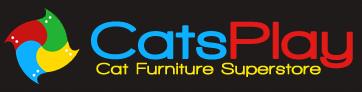 CatsPlay Coupon Codes
