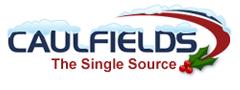 Caulfield Industrial discount code