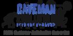 Caveman Evolution Promo Codes & Deals