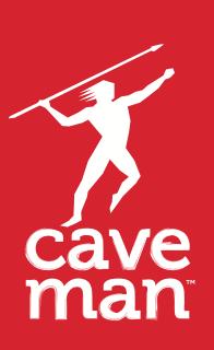 CAVEMAN FOODS Promo Codes & Deals