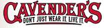 Cavender's Promo Codes & Deals